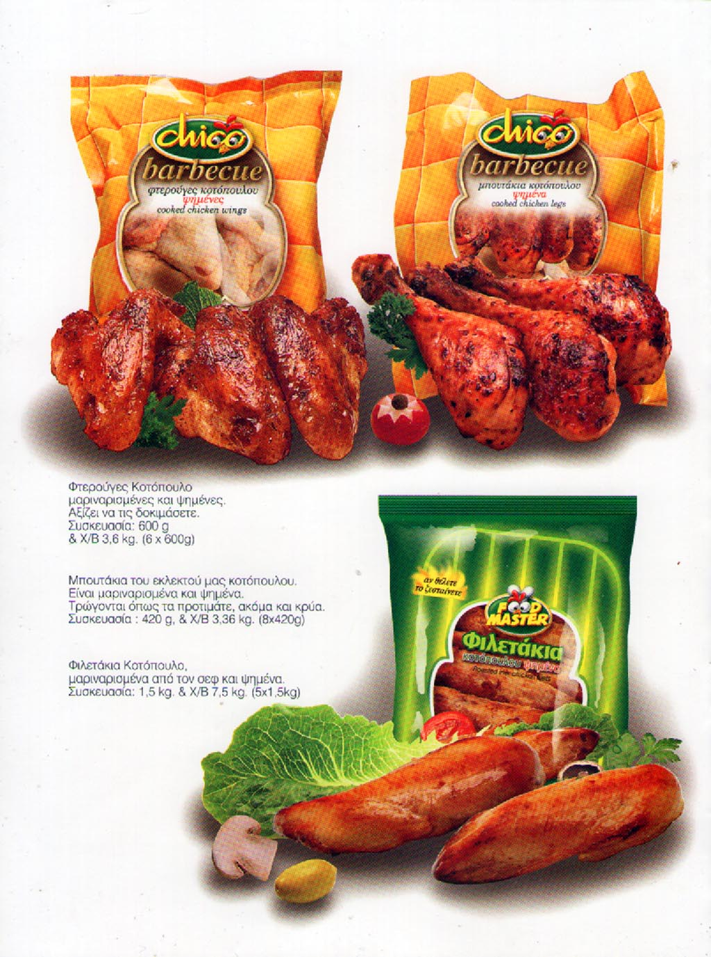 Foodmaster Products1